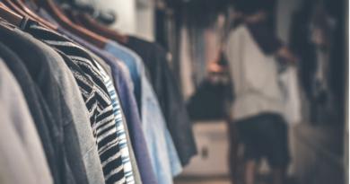 Zo voorkom je kledingmiskopen
