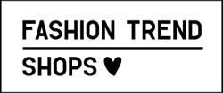 fashiontrendshops.nl