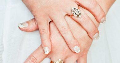 Dit zijn de leukste sieraden trends van het moment