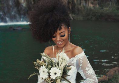 Wat maken bruidssieraden zo speciaal?